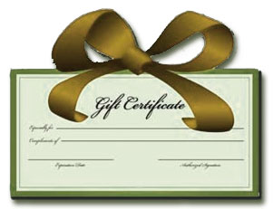 galena-bed-breakfast-gift-certificate