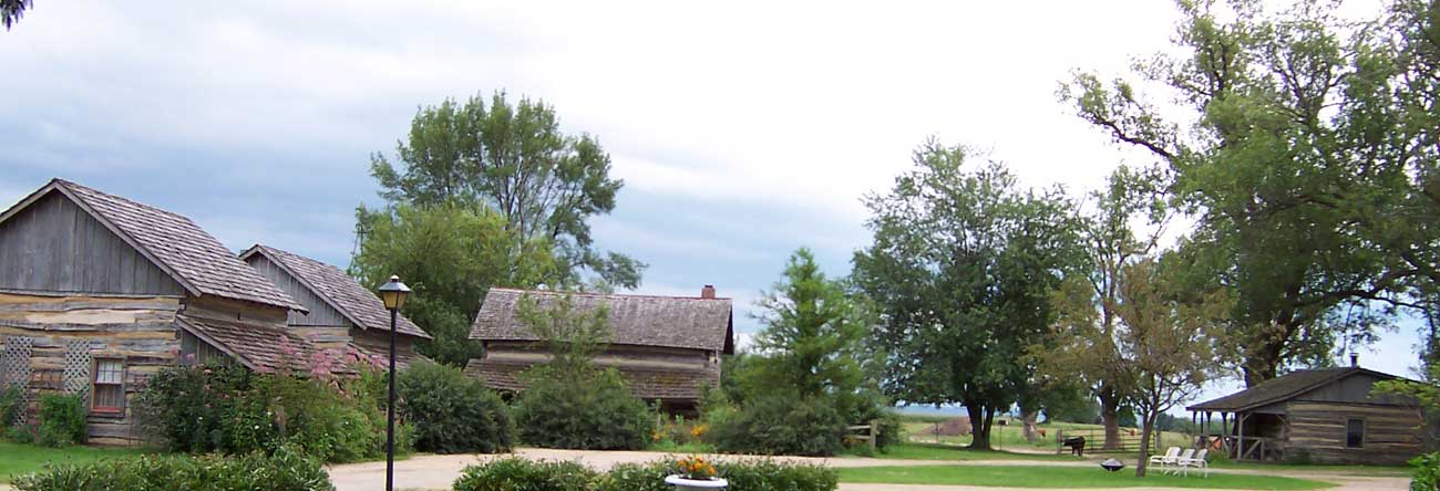 galena-illinois-vacation-rentals-log-cabins