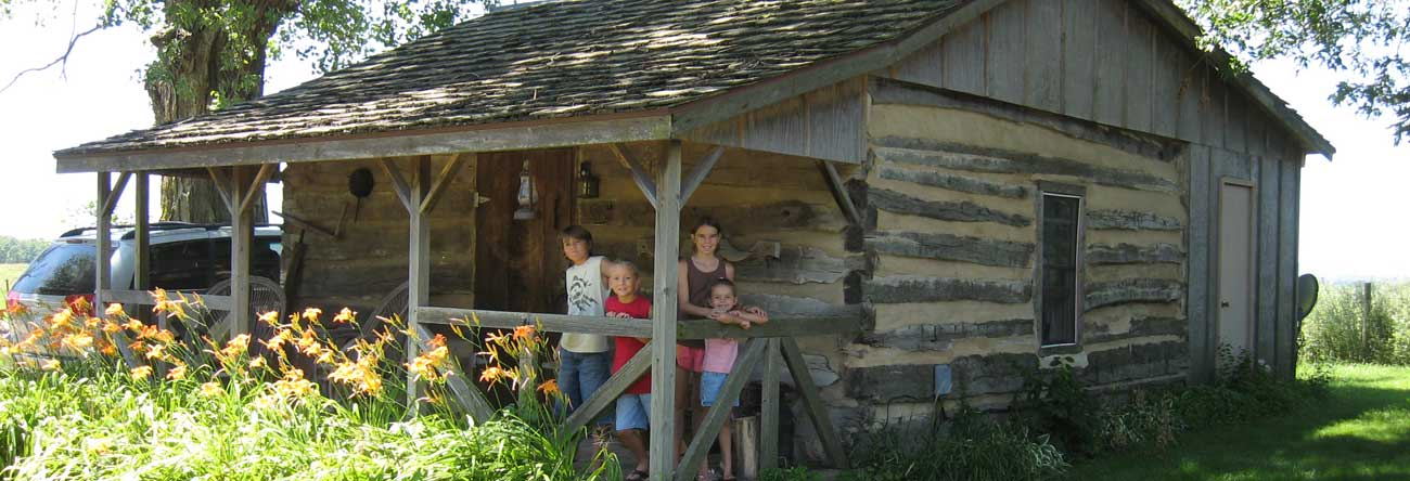 Trip Advisor Reviews Galena Log Cabin Rentals